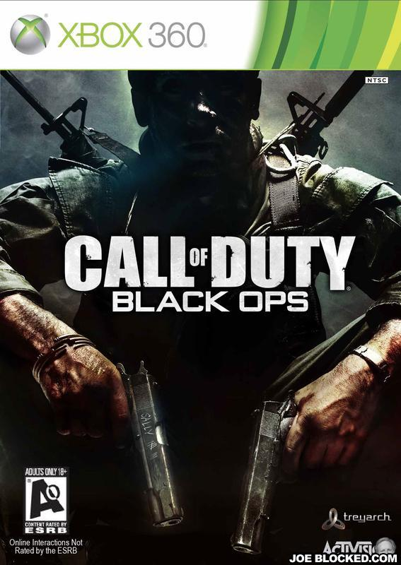 Call_of_duty_black_opps