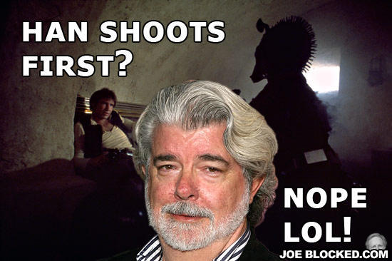 Han-shoots-first